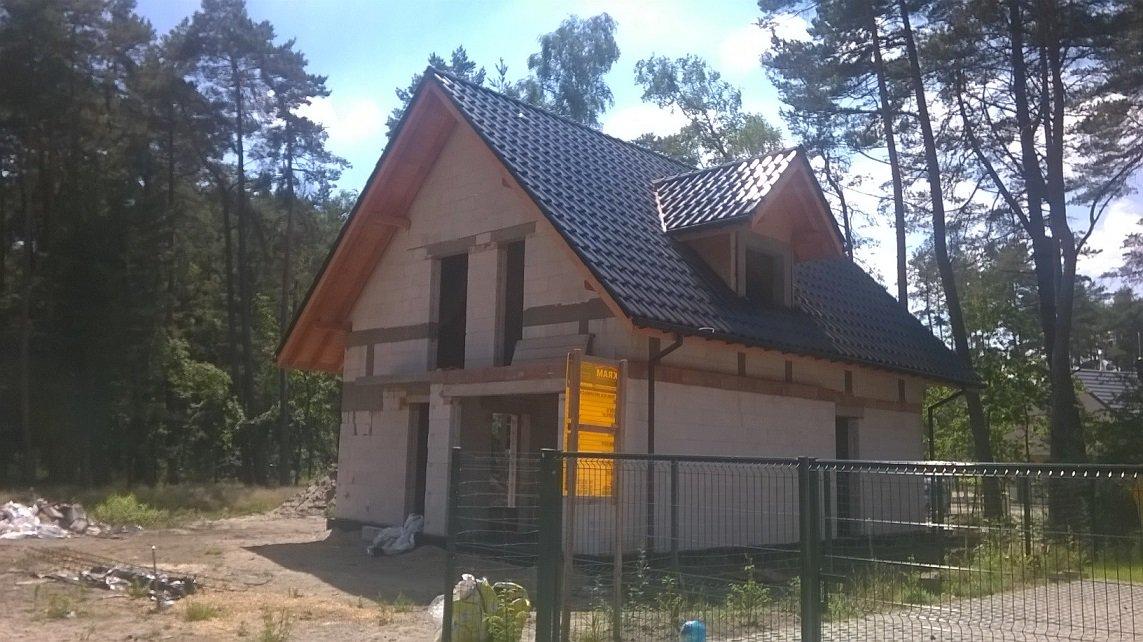 projekt-domu-na-swoim-fot-2-1469616038-75t7h5wc.jpg