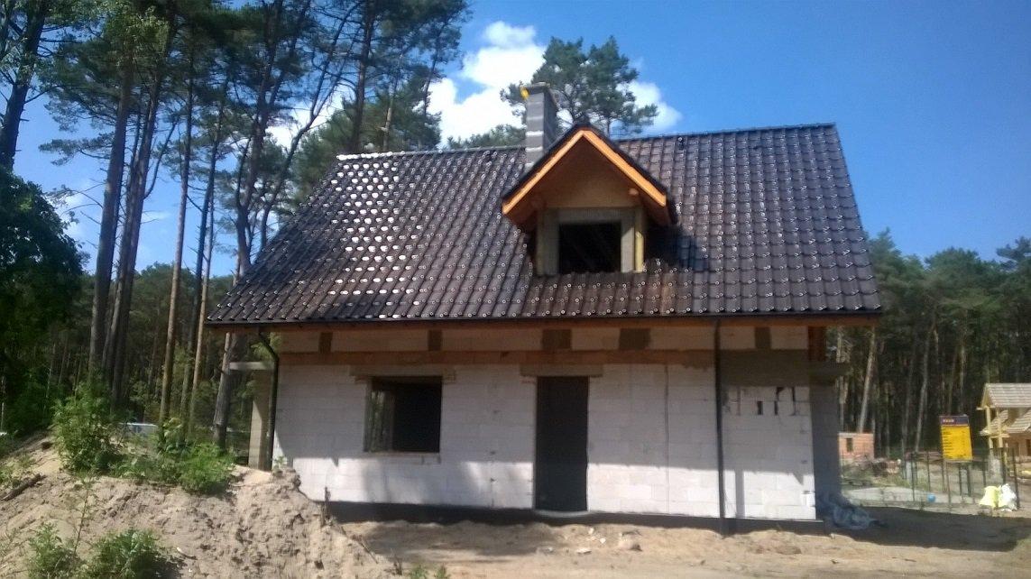 projekt-domu-na-swoim-fot-3-1469616039-cq_dabse.jpg