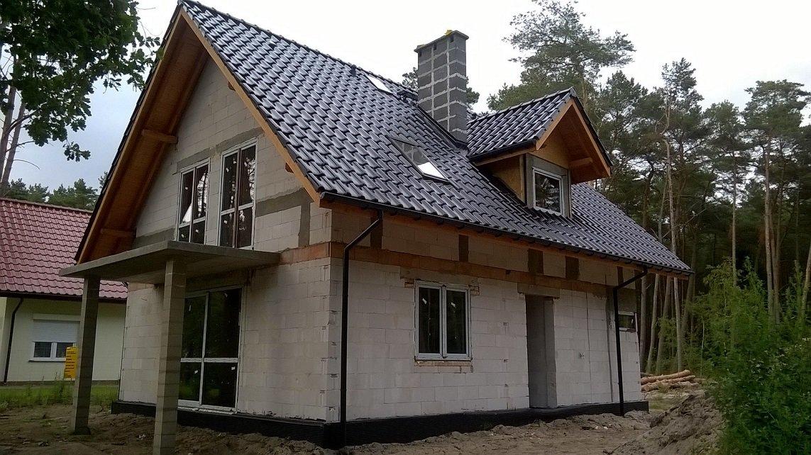 projekt-domu-na-swoim-fot-4-1469616040-n2d6emjo.jpg