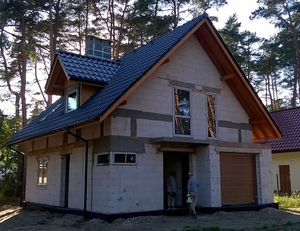 projekt-domu-na-swoim-fot-5-1469616041-dwohwa4g.jpg