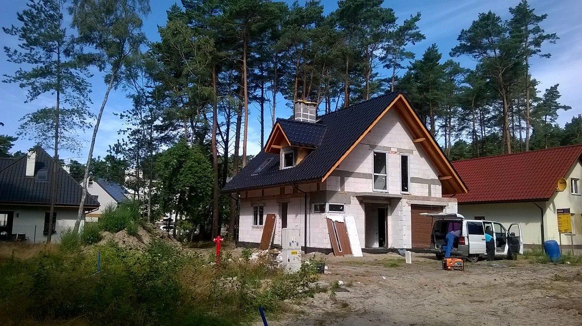 projekt-domu-na-swoim-fot-6-1469616043-lyupkljy.jpg