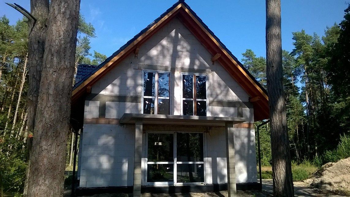 projekt-domu-na-swoim-fot-7-1469616044-4jwu9y1n.jpg