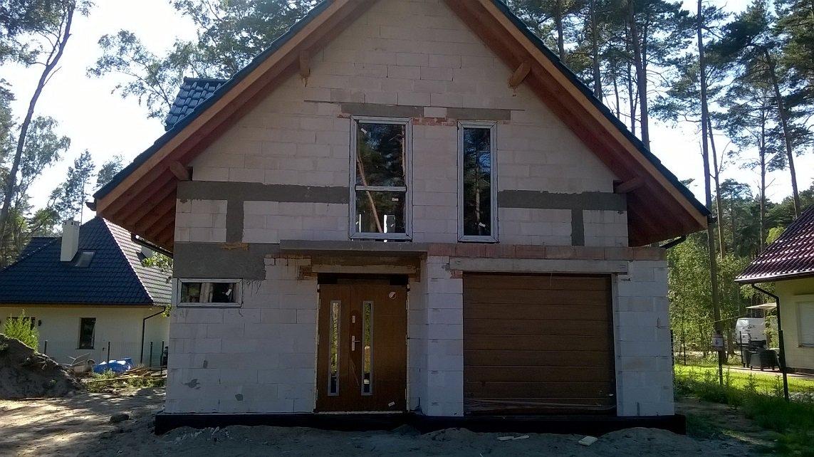 projekt-domu-na-swoim-fot-8-1469616046-qlfcz5rf.jpg