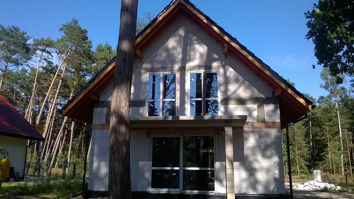 projekt-domu-na-swoim-fot-9-1469616047-ecve1ych.jpg