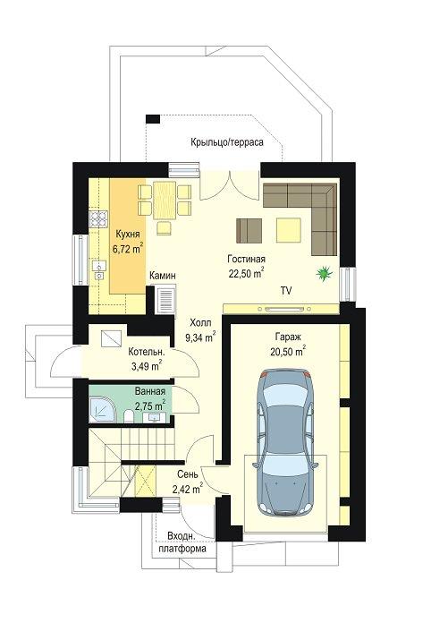 projekt-domu-na-swoim-rzut-parteru-1421318734.jpg