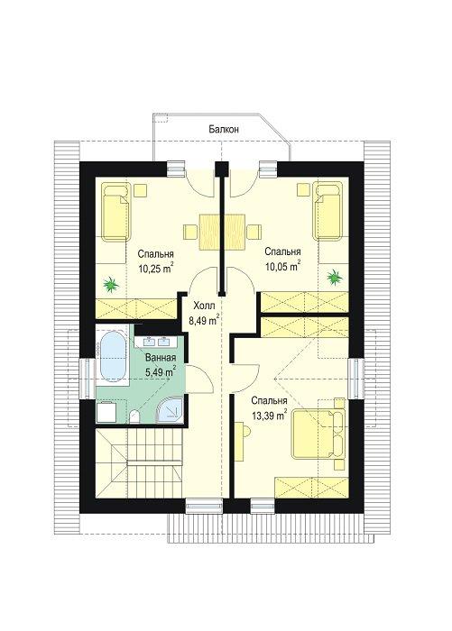 projekt-domu-na-swoim-rzut-poddasza-1421318754.jpg