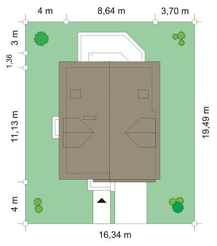 projekt-domu-na-swoim-sytuacja-1421318946.jpg