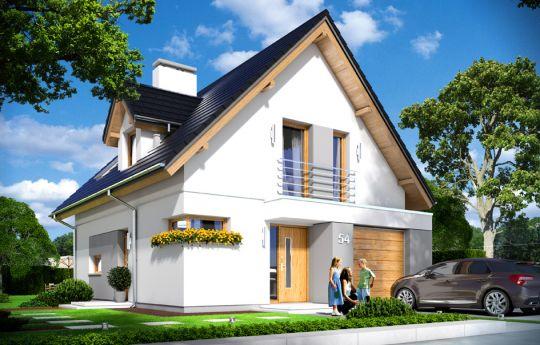 projekt-domu-na-swoim-wizualizacja-frontu-1523274794-quczmj0.jpg