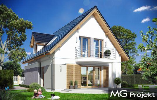 projekt-domu-na-swoim-wizualizacja-tylna-1421318503.jpg