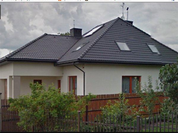 projekt-domu-natalia-2-fot-20-1472723185-1lbsplqj.jpg