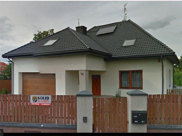 projekt-domu-natalia-2-fot-21-1472723187-z1oksy_i.jpg