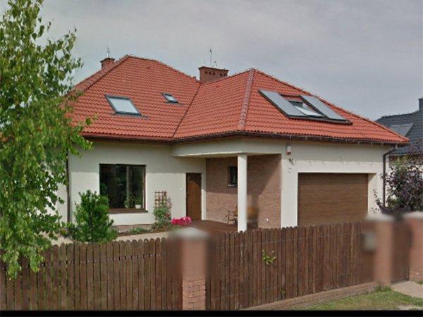 projekt-domu-natalia-2-fot-23-1472723189-dbkiibcn.jpg