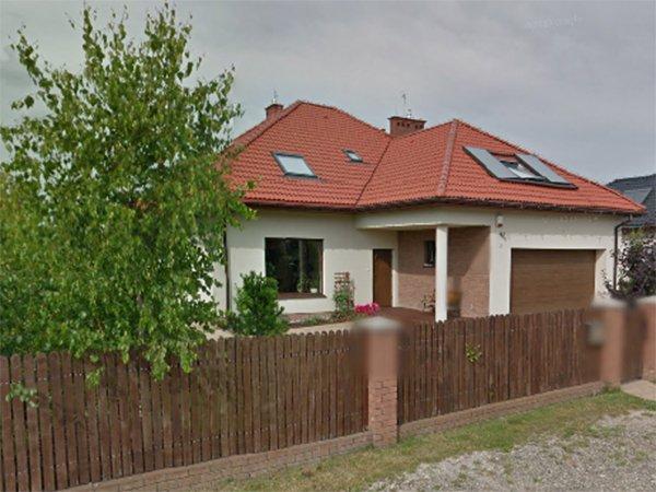 projekt-domu-natalia-2-fot-24-1472723190-wdg8almy.jpg