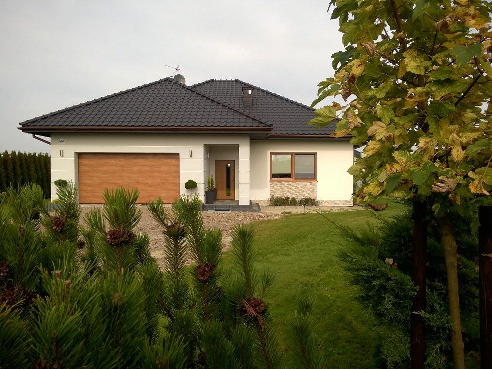 projekt-domu-natalia-3-fot-20-1477483913-cqoaop77.jpg