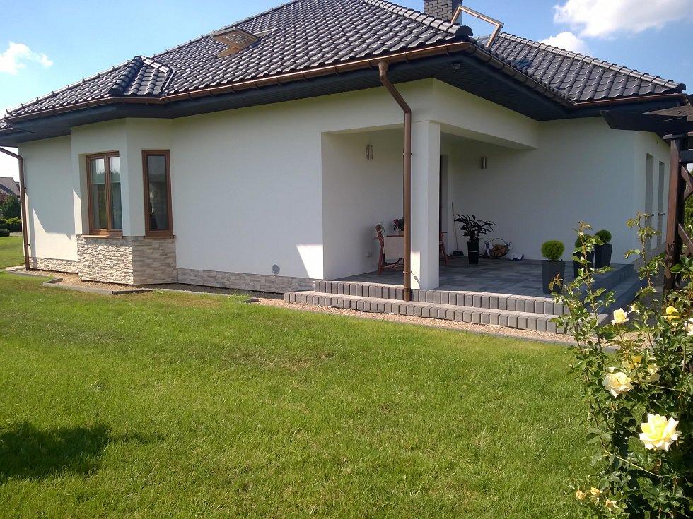 projekt-domu-natalia-3-fot-22-1477483916-y55ne07k.jpg