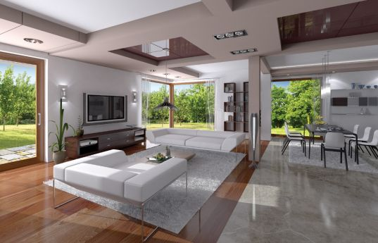 projekt-domu-neptun-wnetrze-fot-1-1370944734-evjlel5c.jpg