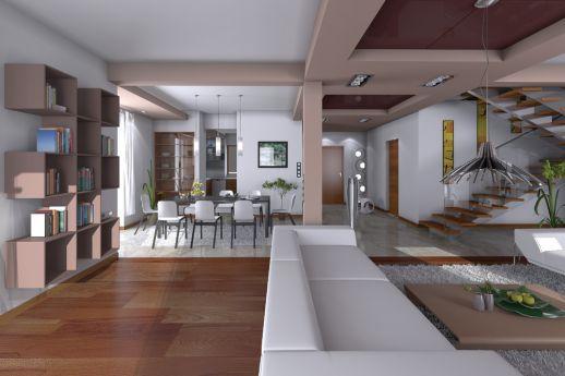 projekt-domu-neptun-wnetrze-fot-3-1370944762-mwrljqt7.jpg
