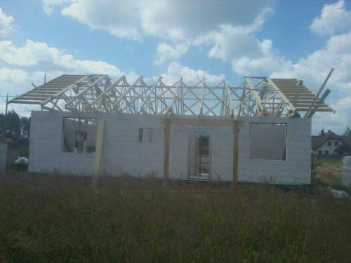 projekt-domu-niezapominajka-fot-10-1474541365-wiehl7ka.jpg