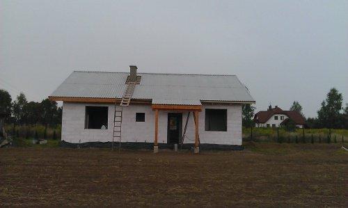 projekt-domu-niezapominajka-fot-11-1474541366-_j2xcyld.jpg