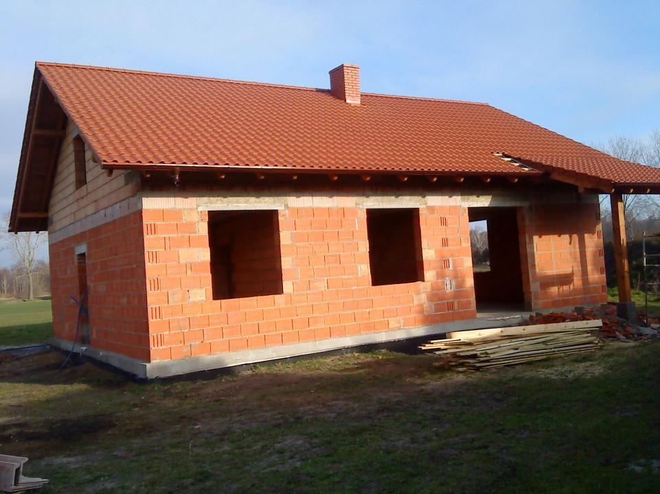 projekt-domu-niezapominajka-fot-12-1474541367-lnoxvxtk.jpg