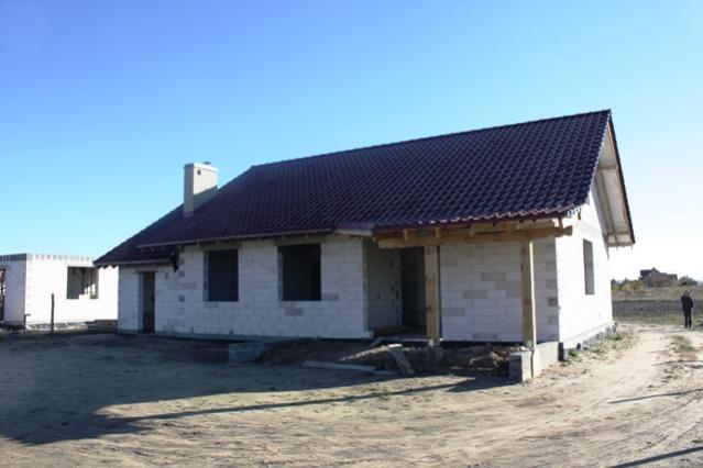 projekt-domu-niezapominajka-fot-14-1474541368-sqdtlxky.jpg