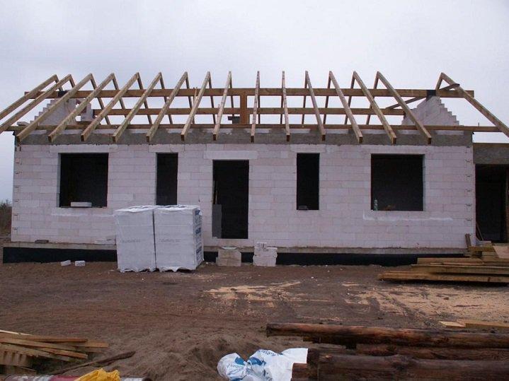 projekt-domu-niezapominajka-fot-15-1474541370-yx3lzc9n.jpg