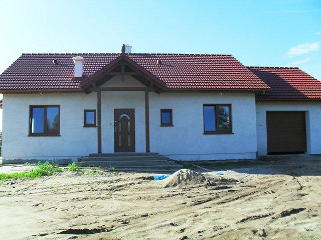 projekt-domu-niezapominajka-fot-16-1475069303-nl11gh6d.jpg