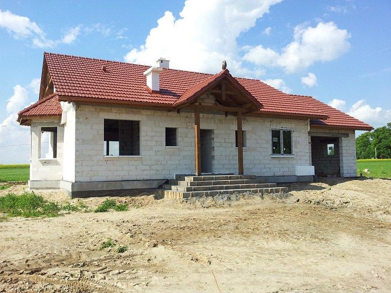 projekt-domu-niezapominajka-fot-17-1475069304-fdtv2kuq.jpg