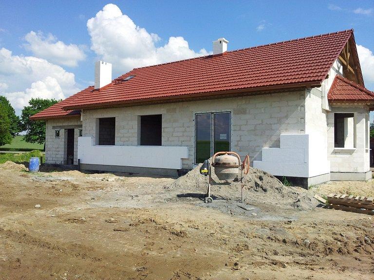 projekt-domu-niezapominajka-fot-18-1475069305-s7altojm.jpg