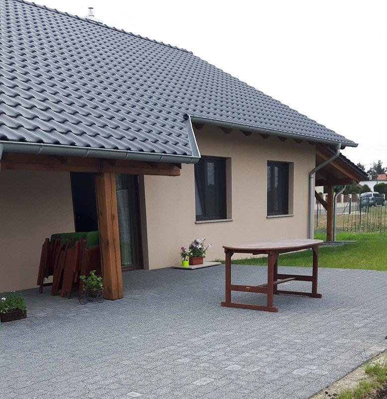 projekt-domu-niezapominajka-fot-4-1470221103-5sl07550.jpg