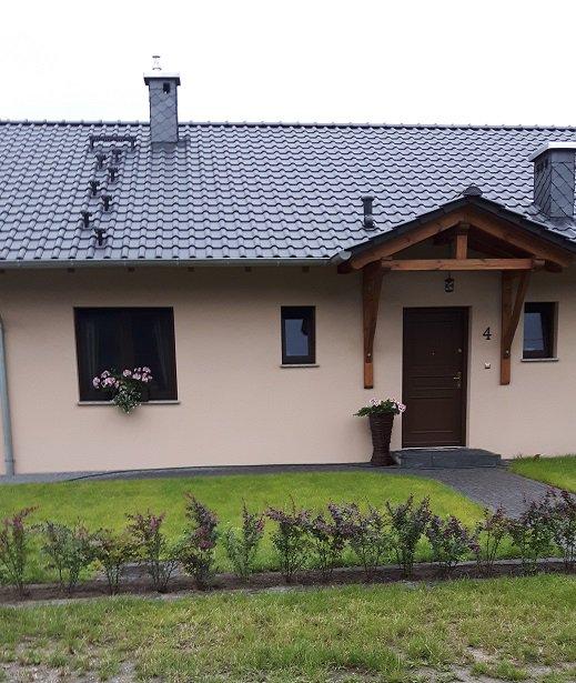 projekt-domu-niezapominajka-fot-6-1470221105-zfggxtpt.jpg