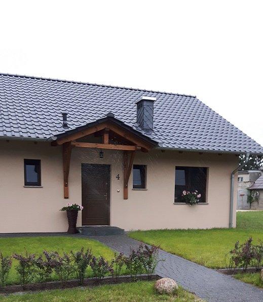 projekt-domu-niezapominajka-fot-7-1470221107-omiwgi9x.jpg