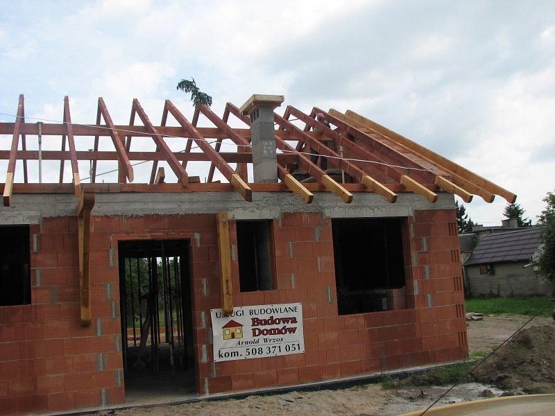 projekt-domu-niezapominajka-fot-8-1470221108-9h7qnnge.jpg