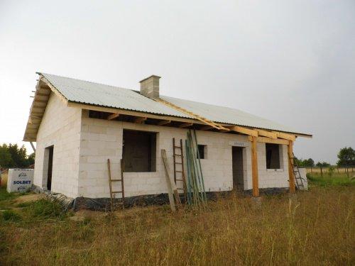 projekt-domu-niezapominajka-fot-9-1474541365-dtpby7qm.jpg