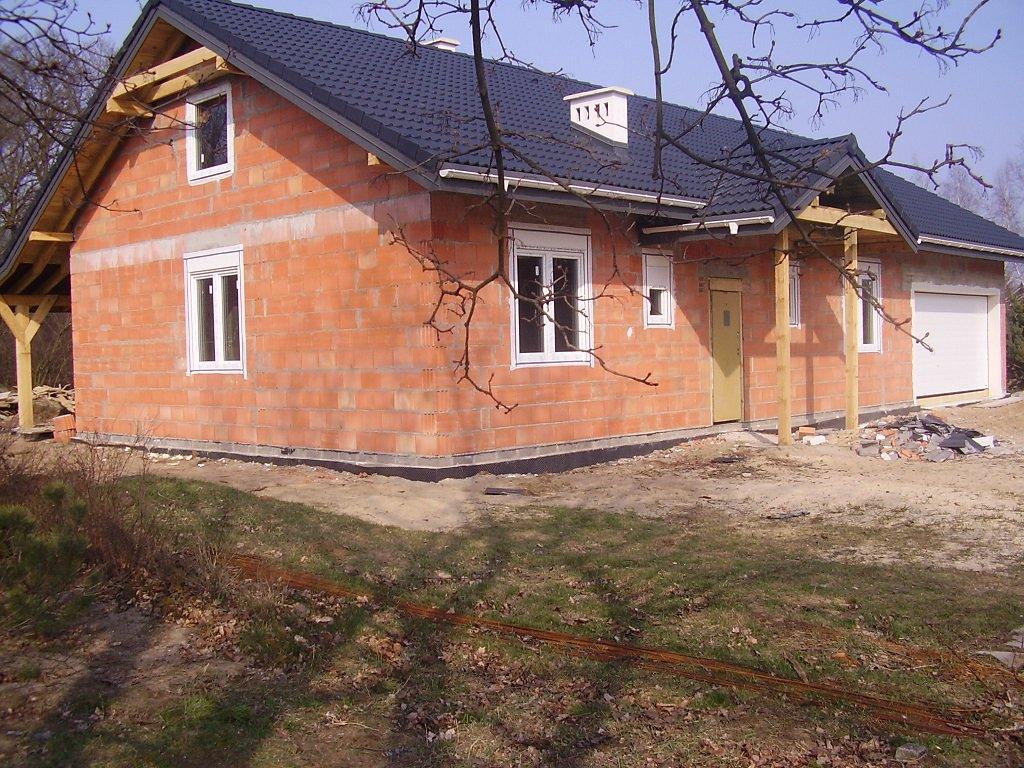 projekt-domu-niezapominajka-z-garazem-2-fot-10-1470045317-an9433iv.jpg