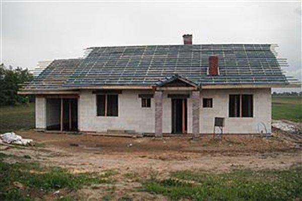 projekt-domu-niezapominajka-z-garazem-fot-10-1474541092-i25dpwcs.jpg
