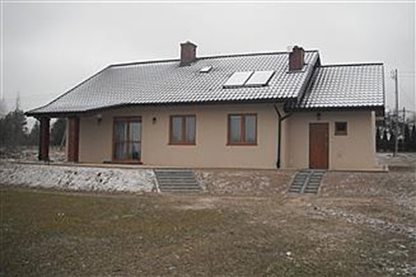 projekt-domu-niezapominajka-z-garazem-fot-9-1474541091-kclwpuhy.jpg