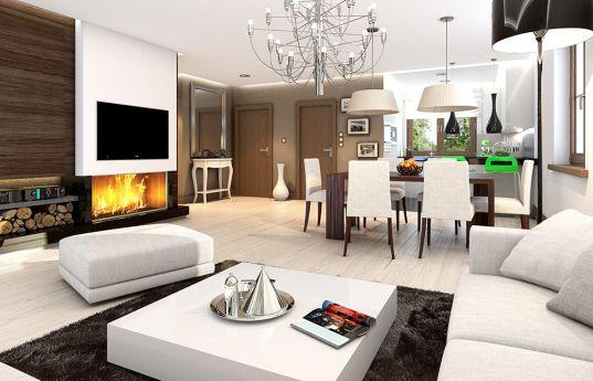 projekt-domu-niezapominajka-z-garazem-wnetrze-fot-1-1389189988-aexm8ifq.jpg