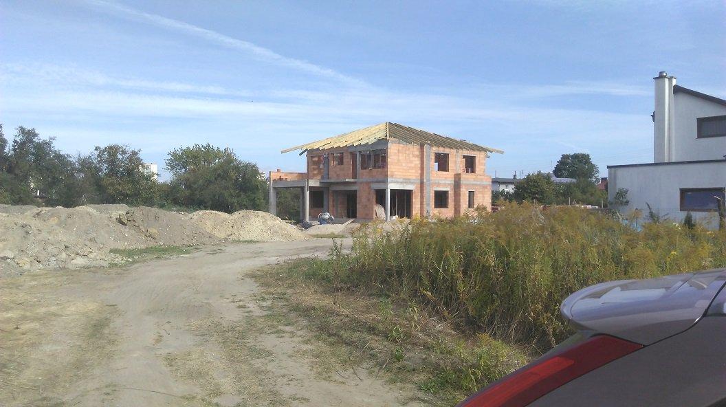 projekt-domu-oceanic-fot-5-1477309729-7go6eoaj.jpg