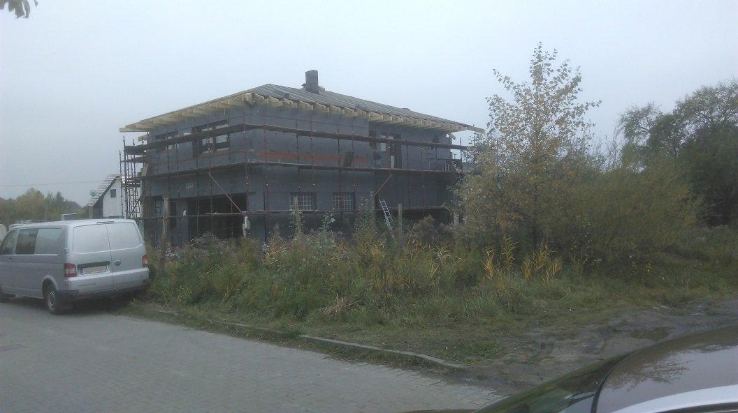 projekt-domu-oceanic-fot-6-1477309730-44be0ehu.jpg