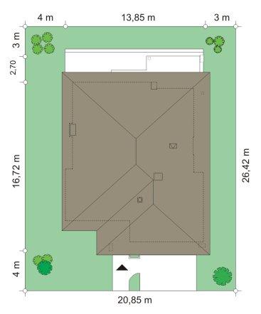 projekt-domu-oceanic-sytuacja-1399969361.jpg