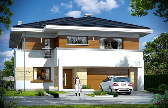 projekt-domu-oceanic-wizualizacja-frontu-1399969049.jpg