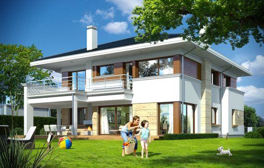 projekt-domu-oceanic-wizualizacja-tylna-1399968625.jpg