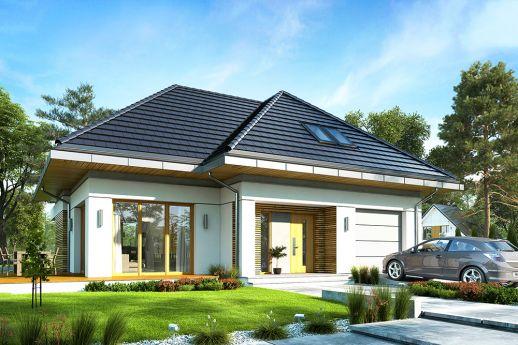 projekt-domu-odwrocony-wizualizacja-frontowa-1485430974-x9i_xxil.jpg