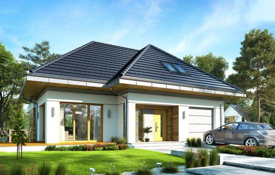 projekt-domu-odwrocony-wizualizacja-frontowa-1523275808-37ab5sey-1.jpg