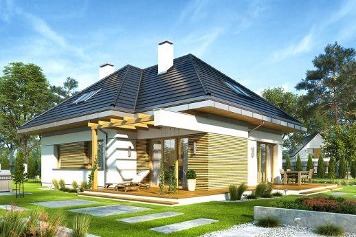 projekt-domu-odwrocony-wizualizacja-ogrodowa-1485431038-1g9u1p4d.jpg