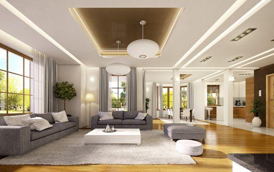 projekt-domu-ofelia-wnetrze-fot-1-1449130680-mvm0tami.jpg