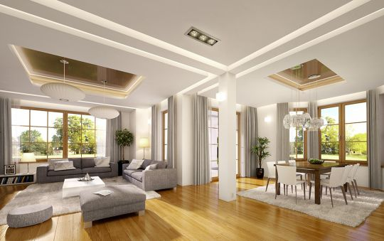 projekt-domu-ofelia-wnetrze-fot-3-1449130683-qodjnjrt.jpg