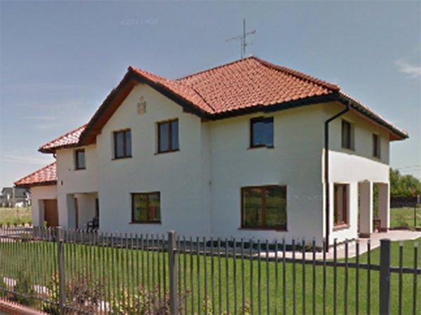 projekt-domu-okazaly-fot-10-1479891533-k_3rdzli.jpg