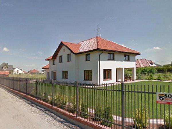 projekt-domu-okazaly-fot-11-1479891535-l4wu2boe.jpg